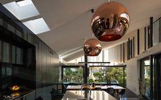 S House Glamuzina Architects » Archipro