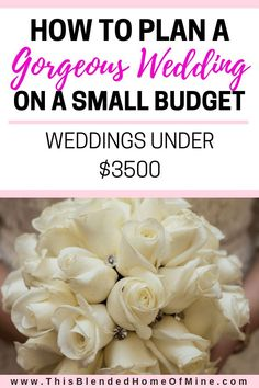 Useful Wedding Event Planning Tips That Stand The Test Of Time Plan Your Wedding, Budget Wedding, Wedding Tips, Wedding Events, Wedding Day, Dream Wedding, Wedding Themes, Wedding Stuff, Wedding Decorations