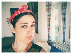 Carmen Stanescu - Google+ Sign, Band, Google, Fashion, Moda, Bands, Fasion, Orchestra, Trendy Fashion
