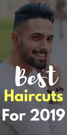 You thinking about taking your haircut to next level in This is the right time for change. 15 hot haircuts to grab instant attention! Trendy Mens Hairstyles, Trendy Haircuts, Men's Hairstyles, Hair And Beard Styles, Curly Hair Styles, Gents Hair Style, Mens Facial, Hot Haircuts, Mens Hair Trends