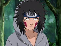 Kiba et Akamaru Anime Naruto, Naruto Kakashi, Gaara, Kid Naruto, Shikamaru, Manga Anime, Rock Lee, Boruto, Kiba And Akamaru