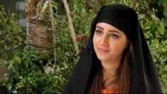 Rozina Alazkani  روزينا لاذقاني