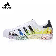 31 Best Sport A images   Sneakers, Adidas, Adidas sneakers