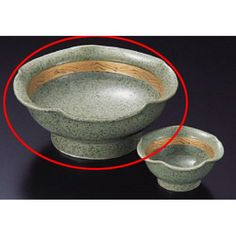 kbu3-044-17-033 bowl [6.19 x 2.68 inch] Japanese tabletop kitchen dish Sashimi *** Find out more about the great product at the image link.