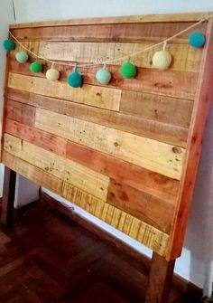 M s de 1000 ideas sobre respaldos de cama en pinterest for Futon 2 plazas precio
