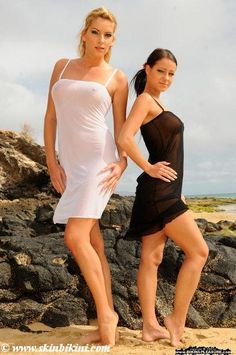 http://www.skinbikini.com/beachwear/sexy-see-through-beach-dress-cover-up.html