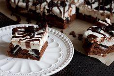 cookies_brownie2