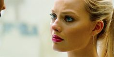 #gif Margot Robbie as Alice