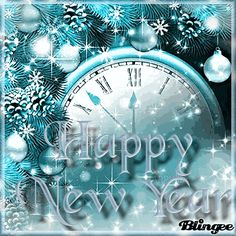 Happy New Year - New Pictures Happy New Year Pictures, Happy New Year 2016, Happy New Year Wishes, New Year Meme, New Year Gif, New Year 2020, Happy New Year Message, Happy New Year Quotes, Quotes About New Year