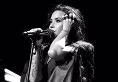 Demi Lovato ✨