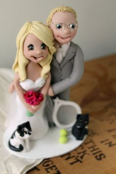 tennis wedding cake topper wedding cake toppers cake toppers and wedding cakes on 20798