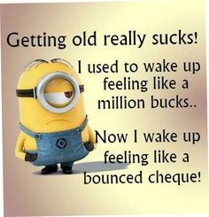 25 Best Wednesday Funny Minions - funny minion memes, Funny Minion Quote, funny minion quotes, Minion Quote, Quotes - Minion-Quotes.com