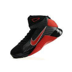 62732b48d044 10 Best derrick rose shoes mall images