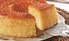 Bolo queijadinha de microondas, esse bolo queijadinha de liquidificador é muito fácil de fazer e fica delicioso. Faça e será um sucesso absoluto!