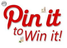Pin It To Win It! Up to $100.00 #skincare