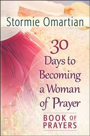 Proverbs 31 woman bible verse/saying/ Days to Becoming a Woman of Prayer Book of Prayers - By: Stormie Omartian Prayer Book, Prayer Quotes, Prayer Journals, Lds Quotes, Uplifting Quotes, Bible Prayers, Bible Scriptures, Christian Life, Christian Quotes