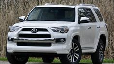 mobile spy reviews toyota highlander noise