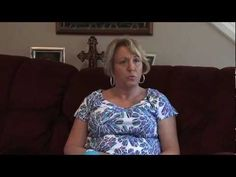 """Cathy Flatt is a BREAST CANCER SURVIVOR from the Upper Cumberland. This interview is part of the """"I am a Survivor"""" Project that is being used to spread awareness and education in our community. Watch to learn more about Nancy and how she defeated cancer! #SusanGKomen #breastcancer #cancer #survivor #hope"""