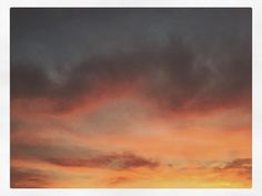 Una finestra sul cielo.  #gravina #gravinatoday #gravinainphoto #gravinainpuglia #sky #skyporn #skyview #skylover #tramonto #tramonti #sunset #sunsets #sunsetporn #sunset_pics #photography #photooftheday #instamood #instagram #instalike #puglia #puglia #pugliamia #pugliamia #pugliatop #pugliagram #colorful  #orangesky
