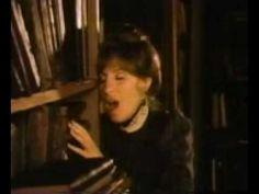 Tell me why - Yentl - Barbara Streisand