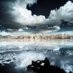 David Keochkerian photographie  -  Dreamland