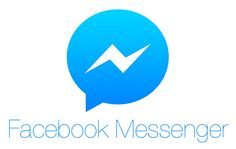 messenger fb