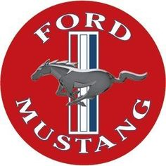 Ford Mustang Sign is a brand new embossed tin sign made to look vintage, old, antique, retro. Purchase your embossed tin sign from the Vintage Sign Shack and save. Ford Mustang 1964, Mustang Cars, Car Ford, Ford Gt, Mustang Logo, Ford Trucks, Ford Motor Company, Vintage Metal Signs, Oil And Gas
