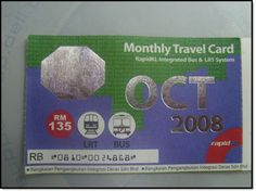 lrt-and-bus-monthly-travel-card-2.jpg (385×290)