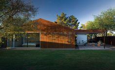 Earll Residence / StudioROEDER