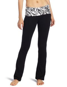 Tapout Juniors Mayhem Yoga Pant TapouT. $20.26. Made in China. 95% Cotton/ 5% Spandex. Yoga pant. Machine Wash