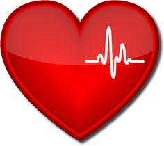 DrLam.com Postural Orthostatic Tachycardia Syndrome (POTS) and Adrenal Fatigue Syndrome