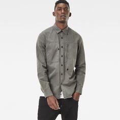 Powel Shirt