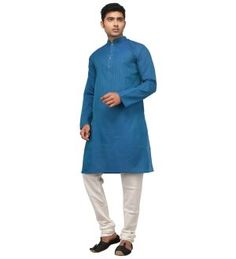 Buy Long Kurta Online from Rene International's exclusive collection.