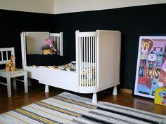onni's room via rawr