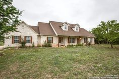 421 Elmhurst Dr, Spring Branch, TX 78070 is For Sale - Zillow