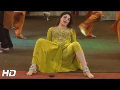 Pakistani girl dancing on an Indian song. Pakistani Girls Dance, Pakistani Mujra, Arab Girls Hijab, Girl Hijab, Beautiful Girl Photo, The Most Beautiful Girl, Actress Aishwarya Rai, First Lady Melania Trump, Girl Dancing