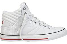 6f0c4a6362d Tênis Converse Cons Star Player Rise Hi White Varisty