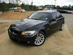 2011 BMW 3 Series 328i Bmw 3 Series, Used Cars, Cars For Sale, Atlanta, Vehicles, Cars For Sell, Car, Vehicle, Tools