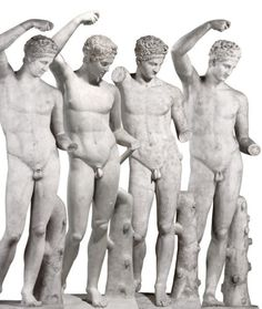Serial Classic | Fondazione Prada