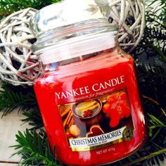 Nette Geschenke Online-Shop - Geschenke * Weihnachtsgeschenke Candle Jars, Candles, Christmas, Guy Gifts, Gifts For Women, Dinner Sets, Ideas For Christmas, Christmas Presents, Homes