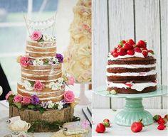 svadobna_torta_naha_crimsonedgeevents.co.za