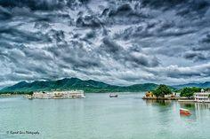 Lake Pichola, #Udaipur Rajasthan India Picture © Kapeesh Gaur  #instalike #indiatimes #indianphotography #india_ig #indiatravel  #photojournalism #wanderlust #coi #rajasthan #rangeelorajasthan #netgeotravel #nikon #creativemagazine #India #streetsofindia #dpeg #_shutterbug_collective_ #desi_diaries  #indiacliks #street #blackandwhite #mypixeldiary #photographyoftheday  #ngtdailyshot #_soi #igramming_india #yourshot_india #discover_india #discoverindiamagazine