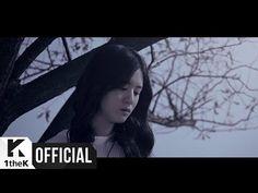[MV] truelove (트루러브) _ 38.5 (Feat. Honey Lips) (38.5 (사랑은 남는다) (feat. 허니립스))