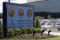 """""""NSA: Our systems are so complex we can't stop them from deleting data wanted for lawsuit """"To me, it demonstrates that once the gov't has custody of this information even they can't keep track of it anymore even for purposes of what they don't want to destroy,"""" said Cindy Cohn, EFF's legal director."""""""