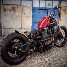 Bobber Motorcycle, Motorcycle Style, Motorcycle Outfit, Motorcycle Wiring, Bobber Style, Bike Style, 600 Honda, Honda Shadow, Shadow Bobber