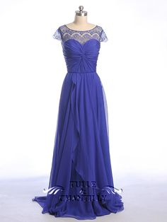 images/Bateau-Neck-Lace-Cap-Sleeves-Concord-Chiffon-And-Lace-Bridesmaid-Dress-p-TBQP303.jpg