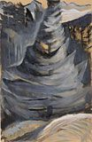 Emily Carr- abstracting the forest lesson plan