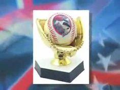 Personalized Sports Gifts - Custom Photo Sports Gift   Starting @ $19.95 #coachgift  #photogifts #giftideas