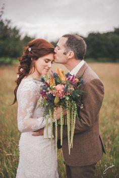 I   F O U N D   M Y S E L F   I N   W O N D E R L A N D  www.sadieosborne.co.uk  #weddingphotography #weddingphotographer #bridesmaid #weddingflowers #weddinghair #weddinginspiration #weddingdecor #weddingseason #weddingphotos #fineartwedding #fineartphotography #bride #brideandgroom #groom #realwedding #weddingideas #weddingshoes #weddingfashion #weddingblog #vintagewedding
