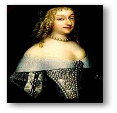 Barroco - Meio do século 17